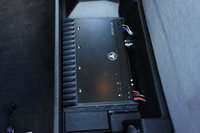 Picture of 2013 Ford F-250 Super Duty King Ranch Crew Cab 4WD, engine