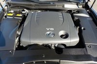 Picture of 2013 Lexus IS 250 RWD, engine, gallery_worthy