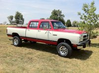 Picture of 1984 Dodge Ram, exterior, gallery_worthy
