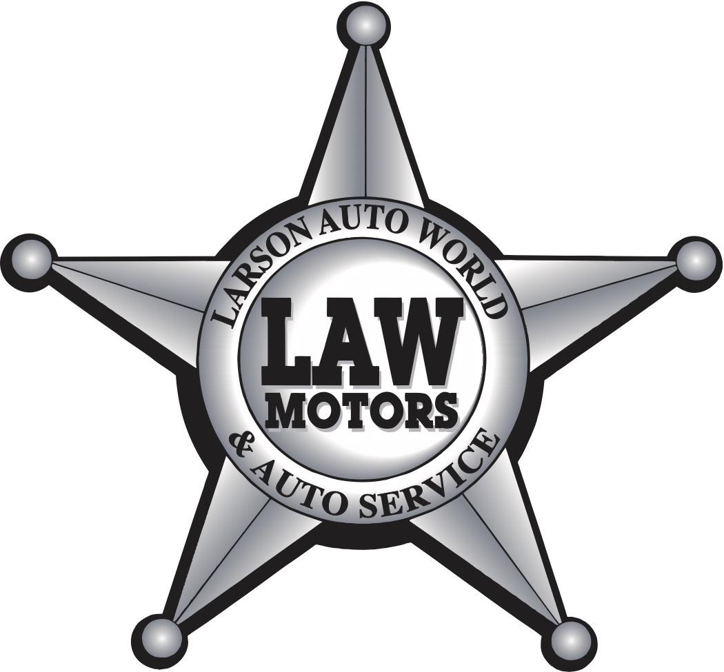 Law motors sioux falls sd read consumer reviews for Law motors sioux falls