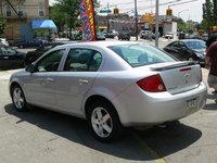 Picture of 2006 Chevrolet Cobalt LT, exterior