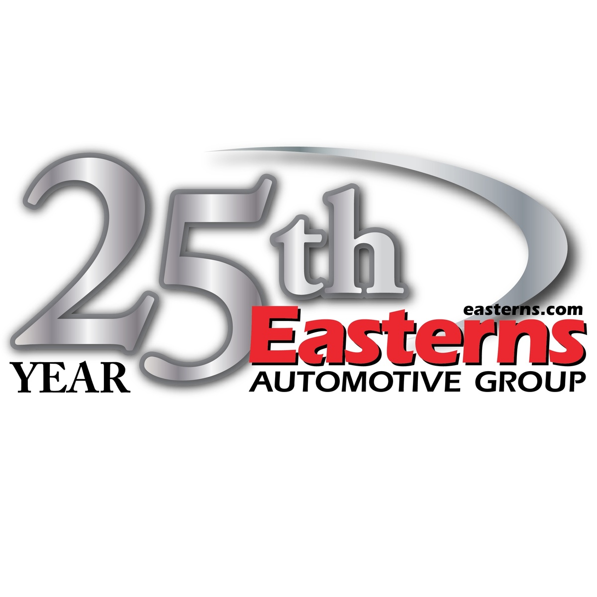 Easterns Automotive Group Of Temple Hills