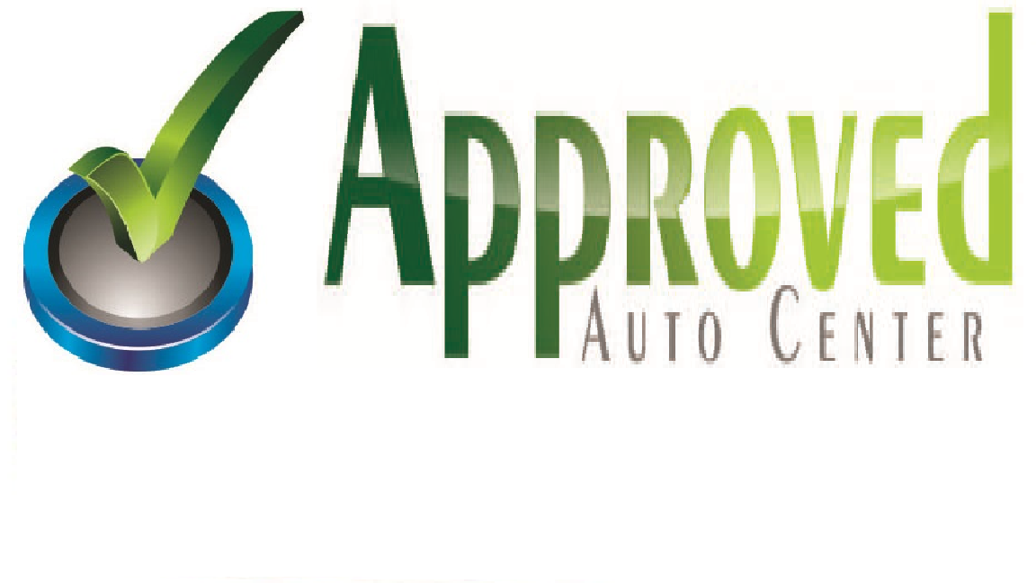 All Approved Auto >> Approved Auto Center Of Lodi Lodi Ca Read Consumer Reviews