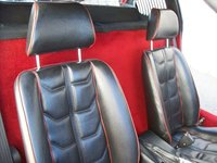 Picture of 1980 Ferrari 308 GTS, interior, gallery_worthy