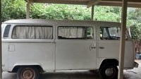Picture of 1973 Volkswagen Type 2, exterior