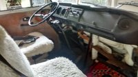 Picture of 1973 Volkswagen Type 2, interior