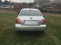 Picture of 2009 Subaru Impreza 2.5i