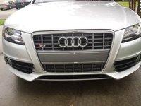 Picture of 2012 Audi S4 3.0T Quattro Premium Plus