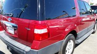 Picture of 2007 Ford Expedition, exterior, gallery_worthy