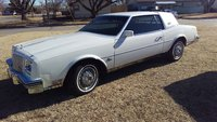 Picture of 1984 Buick Riviera STD Coupe, exterior