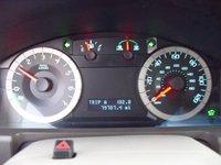 Picture of 2010 Ford Escape Hybrid 4WD, interior
