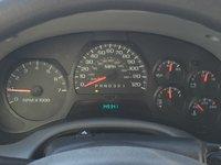 Picture of 2006 Chevrolet TrailBlazer EXT LS SUV 4WD