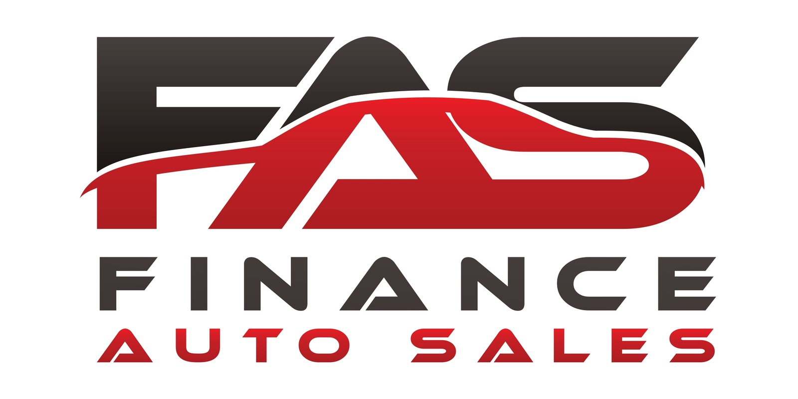 Finance Auto Hawthorne Ca Read Consumer Reviews