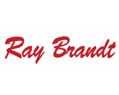Ray Brandt Dodge >> Ray Brandt Toyota - Kenner, LA: Read Consumer reviews ...