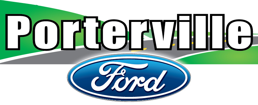 Porterville Ford Porterville Ca Read Consumer Reviews