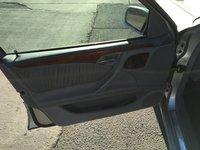 Picture of 2002 Mercedes-Benz E-Class E320, interior