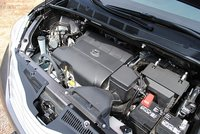 Picture of 2014 Toyota Sienna LE 8-Passenger, engine, gallery_worthy