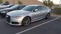 Picture of 2016 Audi S6 Premium Plus