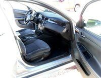 Picture of 2013 Chevrolet Impala LT Fleet, interior