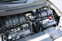 Picture of 2000 Ford Windstar LX, engine