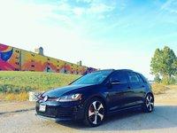 Picture of 2016 Volkswagen GTI Autobahn