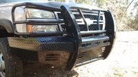 Picture of 2006 Chevrolet Silverado 3500 Work Truck 4dr Extended Cab 4WD LB DRW, exterior