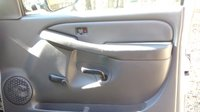 Picture of 2006 Chevrolet Silverado 3500 Work Truck 4dr Extended Cab 4WD LB DRW, interior