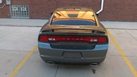 Picture of 2011 Dodge Charger, exterior, gallery_worthy