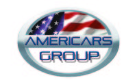 Americars Group logo