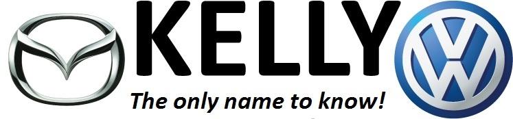 Kelly Volkswagen - Scranton, PA: Read Consumer reviews ...