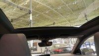 2016 Mercedes-Benz CLA-Class CLA250 4MATIC, CLA 250 Moonroof, interior