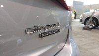 Audi Allroad emblem
