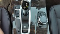Picture of 2015 BMW X3 sDrive28i RWD, interior, gallery_worthy