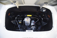 Picture of 1963 Porsche 356, engine, gallery_worthy