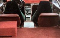 Picture of 1984 Porsche 928 S Hatchback, interior
