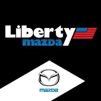 Liberty Mazda - Wakefield, MA: Read Consumer reviews ...