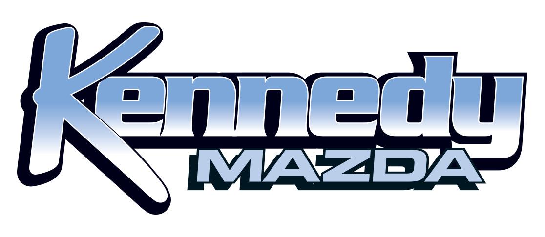Kennedy Mazda Valparaiso In Read Consumer Reviews