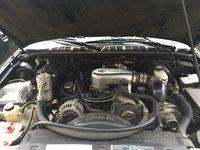 Picture of 2005 Chevrolet Blazer 2 Dr LS SUV, engine