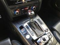 Picture of 2013 Audi S5 3.0T Quattro Prestige Cabriolet, interior