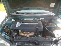 Picture of 2006 Hyundai Elantra GLS Hatchback, engine
