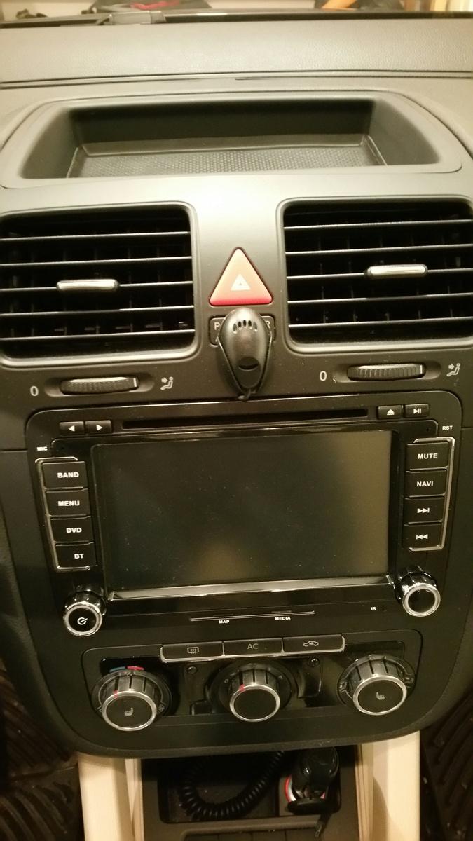Volkswagen Jetta Questions 2010 Broken Stereo Cargurus Fuse Box Recall