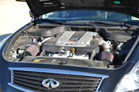 Picture of 2012 INFINITI G37 xAWD Sport, engine, gallery_worthy