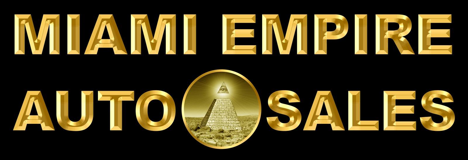 Miami Empire - Miami, FL - Reviews & Deals - CarGurus