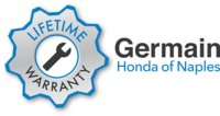 Germain Honda Of Naples