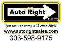AutoRightSales