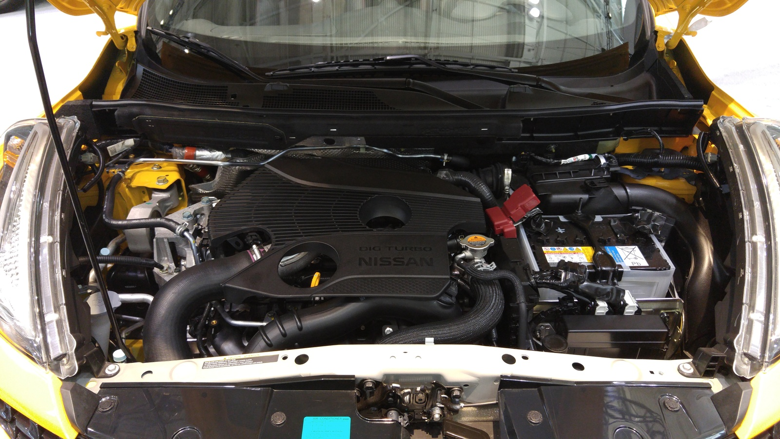 Juke Engine