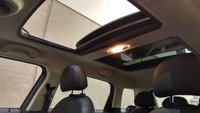 2016 MINI Countryman, Countryman Moonroof, interior