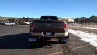 Picture of 2014 Ram 3500 Laramie Longhorn Crew Cab 8 ft. Bed 4WD, exterior