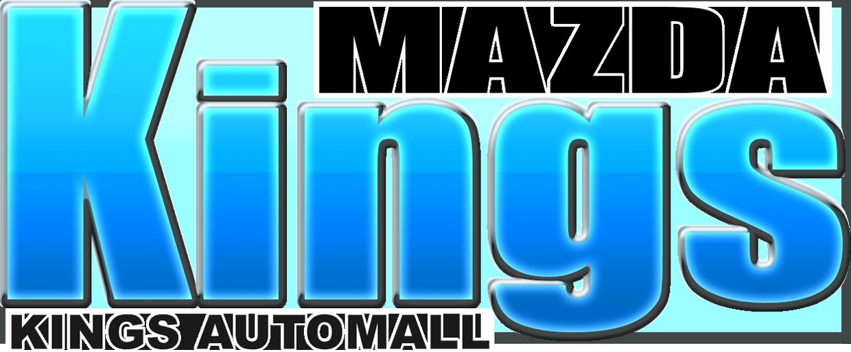 Kings Mazda Cincinnati Oh Read Consumer Reviews