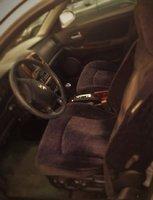 Picture of 2002 Hyundai Sonata GLS